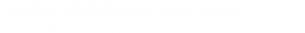 Логотип компании Бизнес Трак