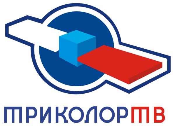 Логотип компании Радуга Инсталл