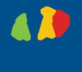 Логотип компании Реацентр
